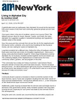 180_tn_AM_New_York__Living_in_Alphabet_City_Page_1