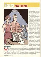 180_tn_Habitat_Article_Page_1